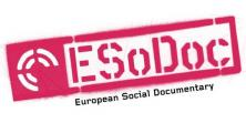 ESoDoc - European Social Documentary