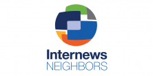 Logo Neighbors program