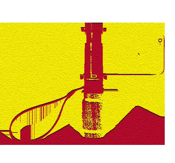 Držač za mobitel