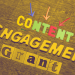 3rd Call for USAID's BMAP Engaging Content Grants