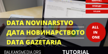 Copy of DATA NOVINARSTVO TUTORIJAL (5).png