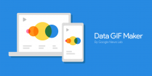 Data GIF Maker by Google News Lab