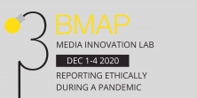 Media Innovation Lab 2020